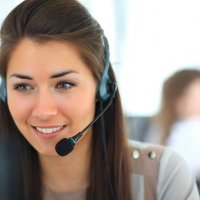 SP06 Spanish for Customer Service