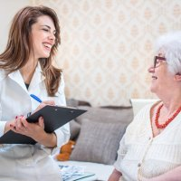 Start Your Own Senior Services Business